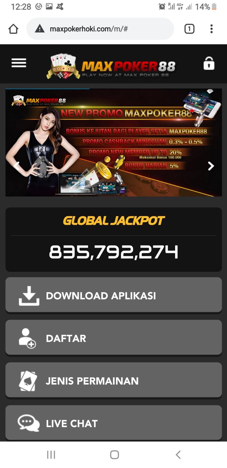 Idnplay Poker Live Chat Idn Poker