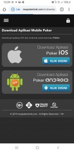 download aplikasi idn poker apk